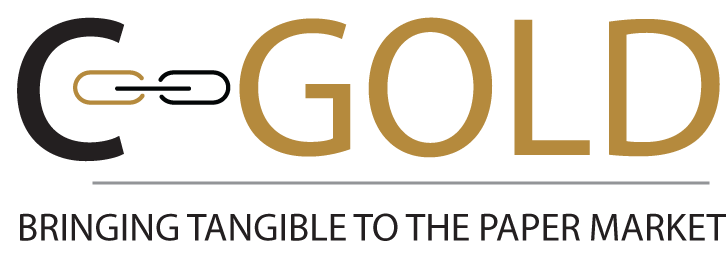 C-Gold Technologies